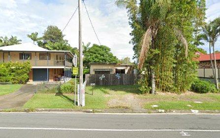 67 Ducat Street, Tweed Heads NSW 2485