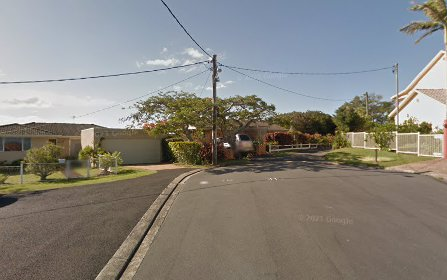 1 Second Avenue, Tweed Heads NSW
