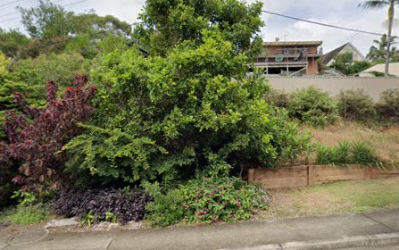 46 Piggabeen Road, Tweed Heads West NSW