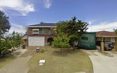 40B Blue Water Crescent, Tweed Heads NSW