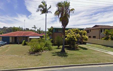 30 Jacaranda Avenue, Tweed Heads West NSW 2485