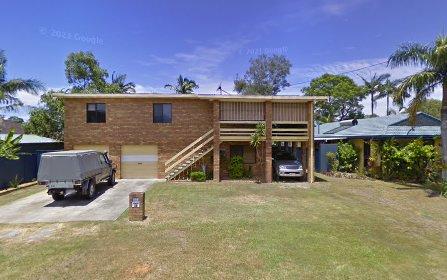 19 Jacaranda Avenue, Tweed Heads West NSW