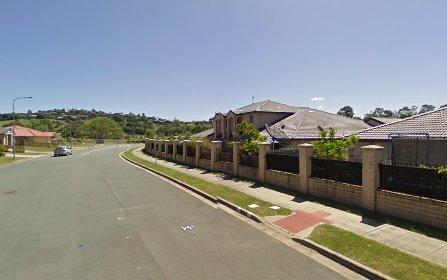 15 Harrier Street, Tweed Heads South NSW