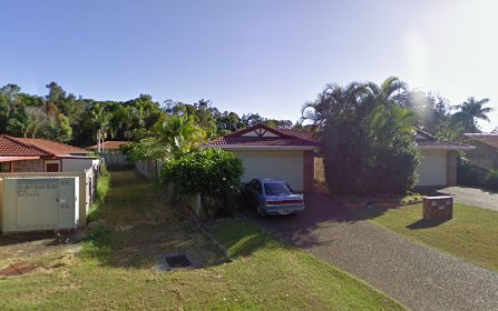 1/23 Vintage Lakes Drive, Tweed Heads South NSW