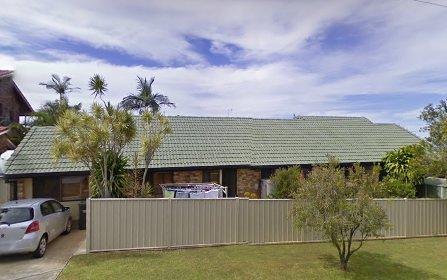 5 Cobaki Road, Bilambil Heights NSW