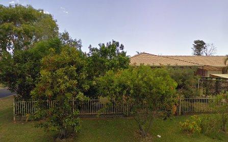 1/16 Monterey Avenue, Banora Point NSW