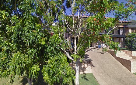 10 Daintree Cl, Banora Point NSW 2486