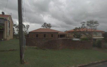 10 Marana Street, Bilambil Heights NSW