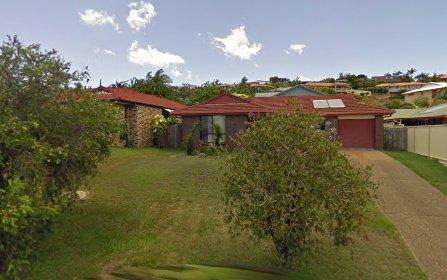 15 Nandina Terrace, Banora Point NSW