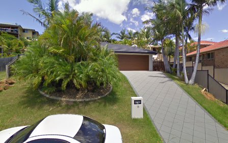 18 Honeymyrtle Dr, Banora Point NSW 2486