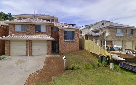 1/21 Vail Court, Bilambil Heights NSW