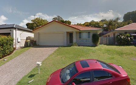 22 Grassmere Court, Banora Point NSW