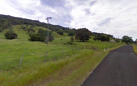 192 Urliup Road, Bilambil NSW