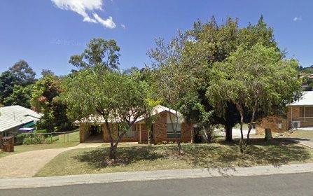 37 Glen Ayr Drive, Banora Point NSW