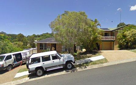 106 Lochlomond Drive, Terranora NSW