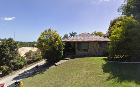1/25 Kildare Drive, Banora Point NSW