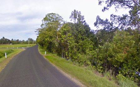 21 Beltana Drive, Bilambil NSW