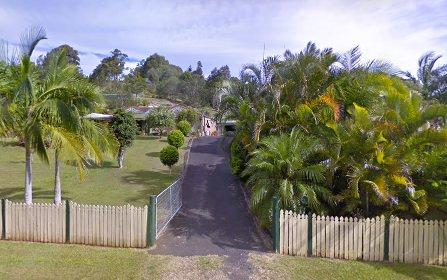 26 Naponyah Road, Terranora NSW