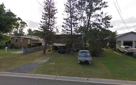 21 Walsh Street, Chinderah NSW