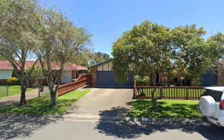 35 Beach St, Kingscliff NSW 2487