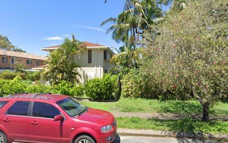 1/16 Beach Street, Kingscliff NSW 2487