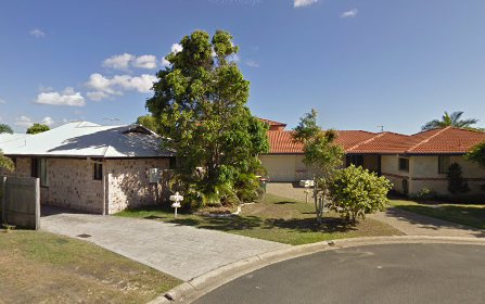 1/16 Channel Place, Kingscliff NSW 2487