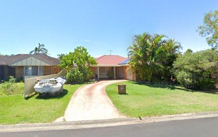 49 Lorien Way, Kingscliff NSW