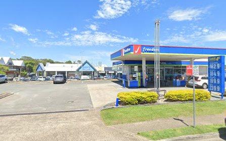 24/1 Kingslciff Street, Kingscliff NSW