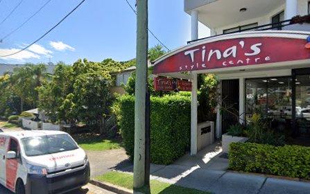 8 Seaview Street, Kingscliff NSW