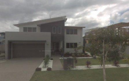 18 Snapper Avenue, Kingscliff NSW