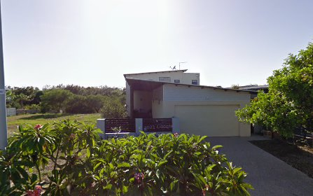 9 She-Oak Lane, Casuarina NSW