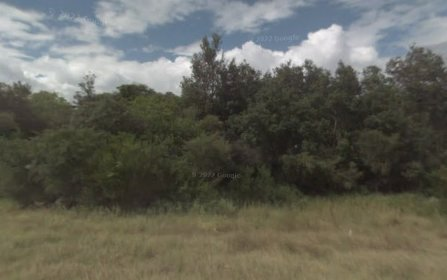 21 Dianella Drive, Casuarina NSW