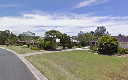 29 Garden Avenue, Nunderi NSW