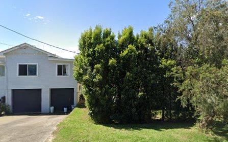 55b Byangum Road, Murwillumbah NSW