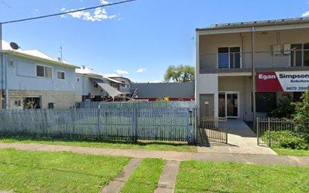34 Brisbane Street, Murwillumbah NSW