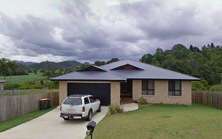 53 Mount Ernest Crescent, Murwillumbah NSW