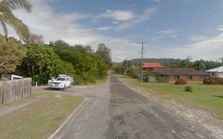 2/2 Creek Street, Hastings Point NSW
