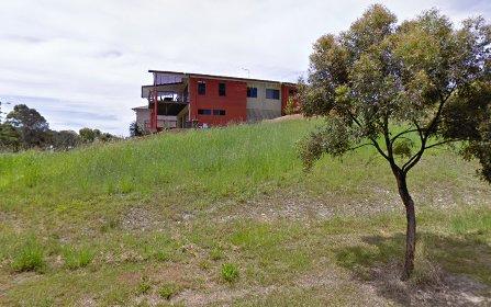 62 Marsupial Drive, Pottsville NSW 2489