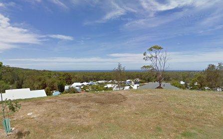 5 Roseash Court, Pottsville NSW 2489