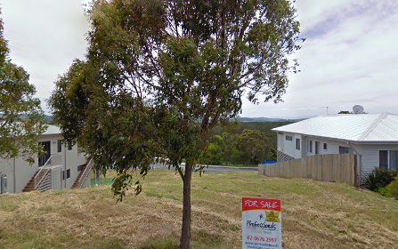 46 Macadamia Drive, Pottsville NSW 2489