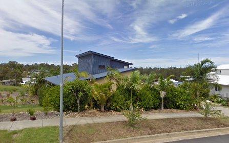 15 Euodia Street, Pottsville NSW