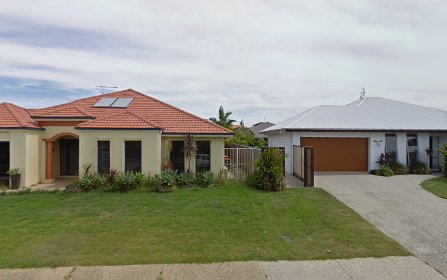 29 Ballina Street, Pottsville NSW