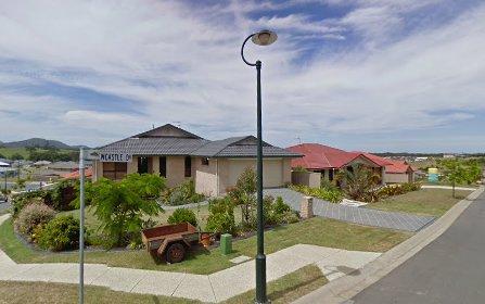 2/58 Newcastle Drive, Pottsville NSW