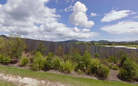 1/27 Newcastle Drive, Pottsville NSW