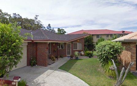 12/30 Coronation Avenue, Pottsville NSW