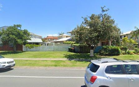 1/12 Hampton Court, Pottsville NSW