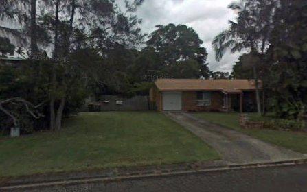 51 Balemo Drive, Ocean Shores NSW