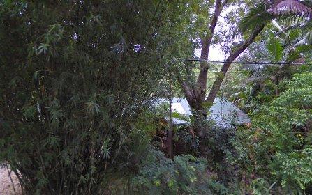 680 Left Bank Rd, Mullumbimby Creek NSW 2482