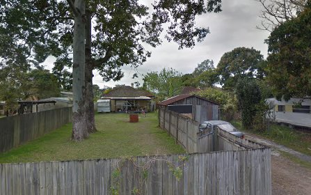 51 Station St, Mullumbimby NSW 2482