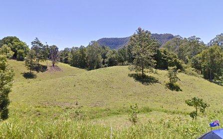 435 Blue Knob Road, Blue Knob NSW